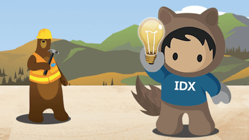 IdeaExchange Top Hits: Having a Field Day