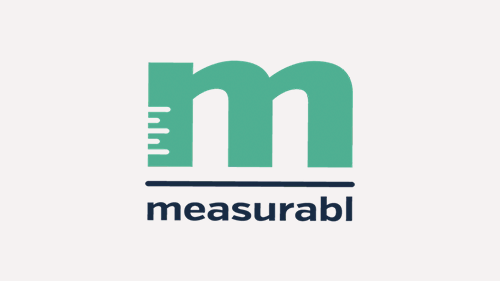 Salesforce Ventures Impact Fund Spotlight: Measurabl