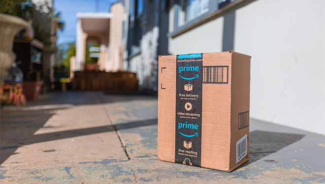 Just Another (Prime) Day — What Retail Can Expect from Amazon's 2018 'Day' of Deals