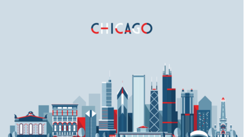 Local's Guide to Chicago During Connections 2018