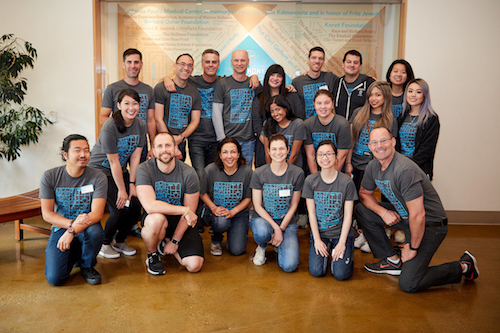 Meet the Salesforce Ohana: How Community Can Inspire
