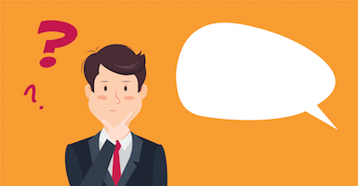 4 Must-Ask Questions When Choosing a Grief-Free CRM Platform