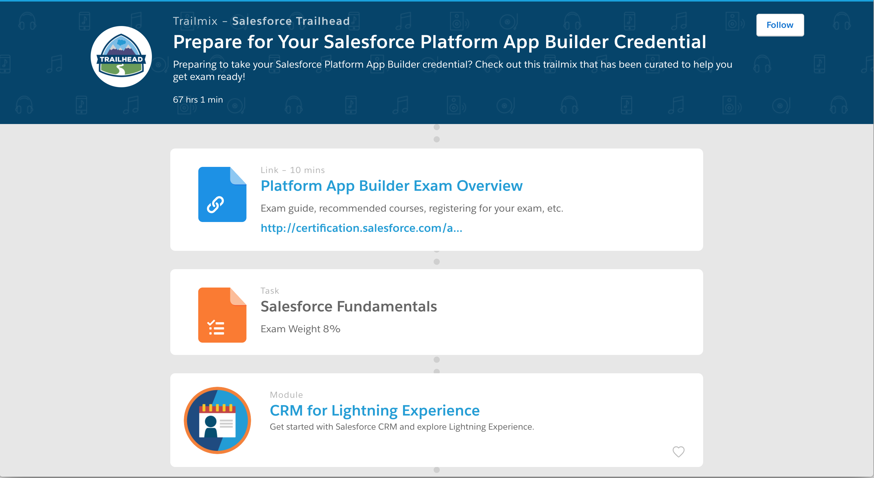 Ncino Uses Trailhead To Transform Developer Enablement Salesforce Blog