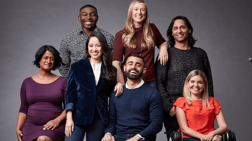 Our Path Toward Equality: The Salesforce Annual Update