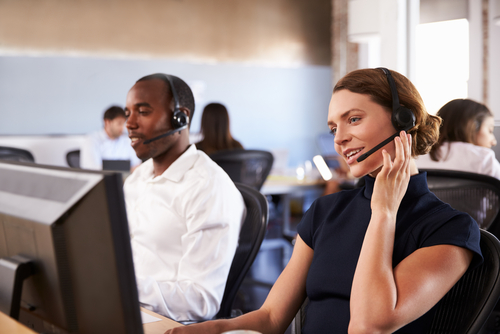Preparing Your Contact Center for the Age of AI