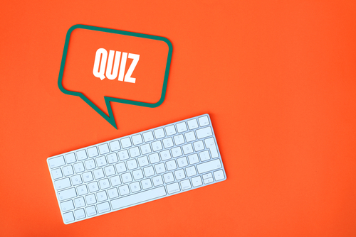 Quiz: How Much Do You Really Know About CRM?