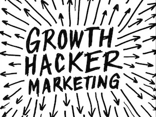 Ready to Grow Your Business in 2017? 5 Growth Hacking Tips