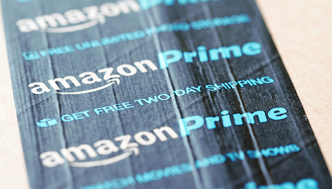 Retailers Ride the Prime Day Wave