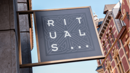 Rituals Cosmetics: How Our Technology Moves Fast to Help Customers Slow Down and Find Moments of Calm