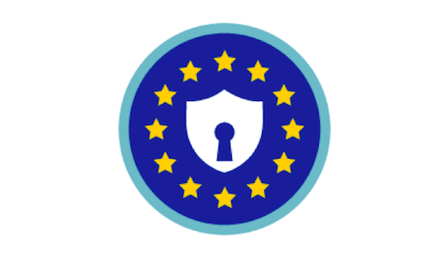 Salesforce's GDPR Commitment: Our Guide for the Path Ahead