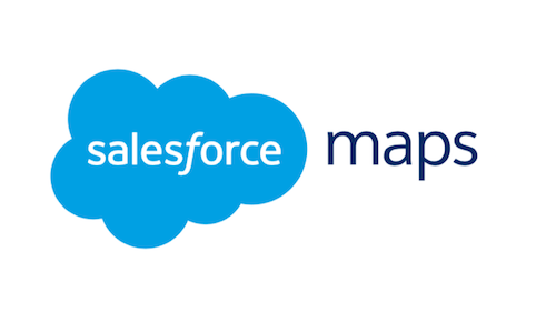 Unveiling Salesforce Maps: How Location Intelligence Helps Businesses Connect With Their Customers
