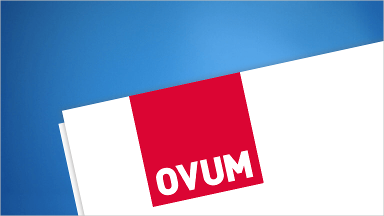 Salesforce Named a Market Leader in Ovum's Telecom CRM Decision Matrix