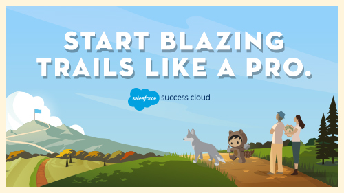 salesforce productivity pro tips