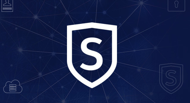 Salesforce Shield: 3 Ways to Ensure Ongoing Compliance