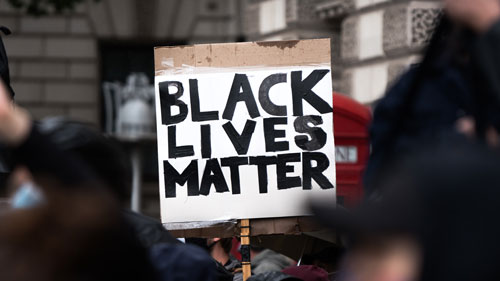 8 Ways to Stand in Support of the Black Community