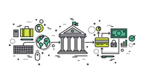 Take These Predictions to the Bank: 3 Trends That Will Define Banking in 2019
