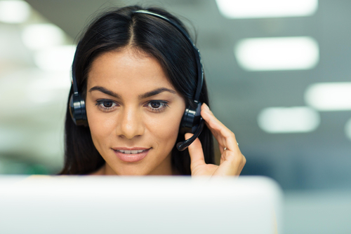 5 Ways to Make Customer Service Agents Your Competitive Advantage