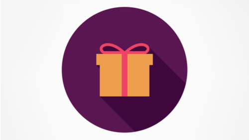 The Greatest Gift You Can Give Your Customers: An Incredible Content Experience