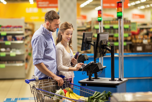 The New Customer Experience: Empowering Customers with Self-Service