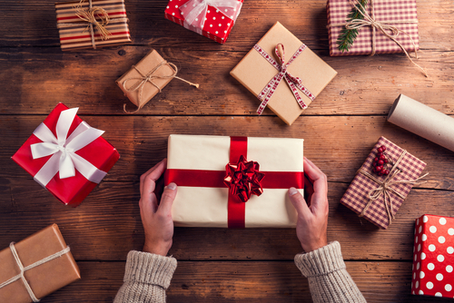 Customer Acquisition for Retail: Holiday Marketing Tips