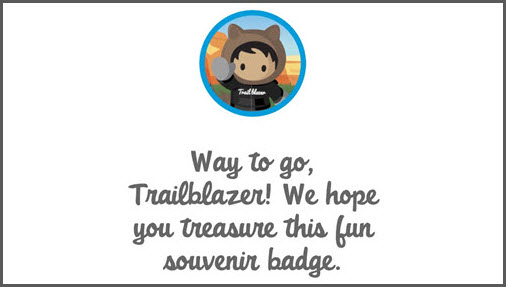 Top 8 Trailblazing Things to Keep the Dreamforce Magic Going Strong