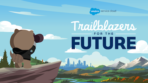 """Trailblazers for the Future"" Workshops Brings Contact Center Training to Service Leaders"