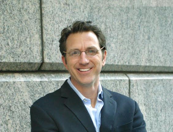 VentureBeat's Editor-in-Chief Talks About the Future of Tech