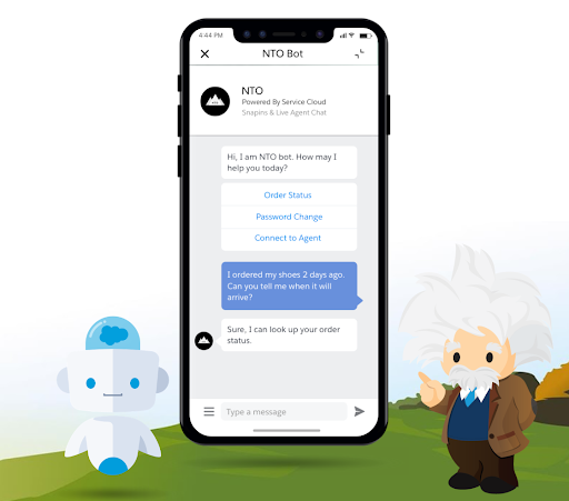 What Is a Chatbot and How Is It Changing Customer Experience
