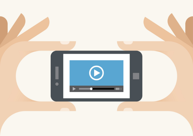 What Mobile Video Trends are Telling Us and Why They Matter to You