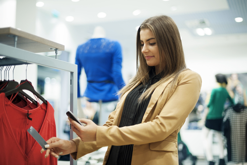 Top Retail Marketing Trends: New Research