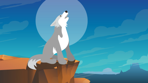 What Should You Do at Dreamforce? Get to Know Cloud Services!