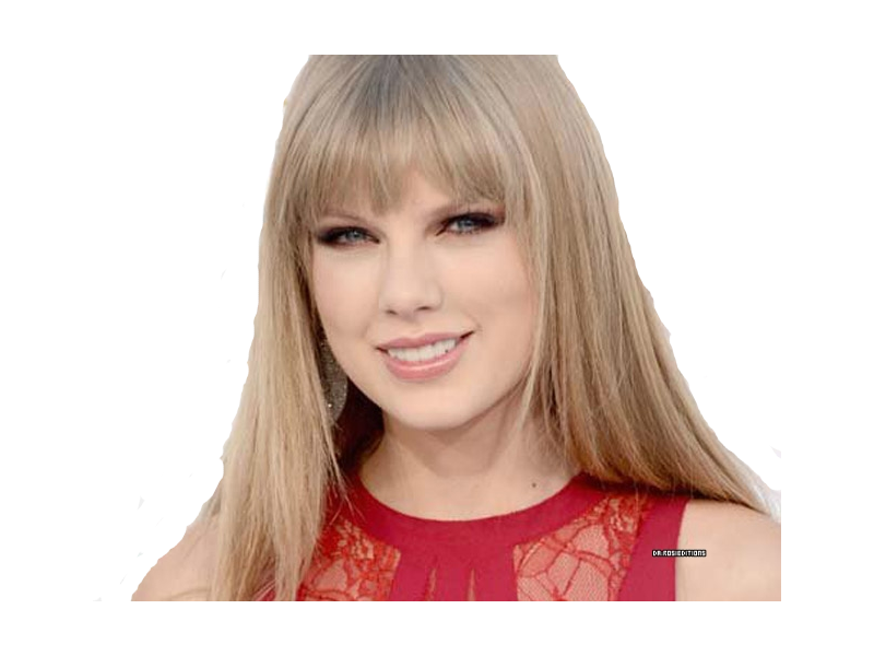 What Taylor Swift and Apps Can Teach Us About Sales and Marketing Alignment