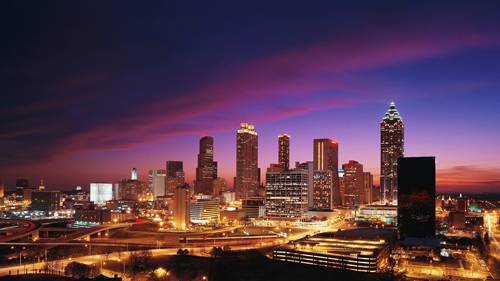 What's Hot for SMBs in Atlanta