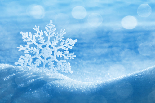 You're Not a Special Snowflake: 5 Reasons Why You Should Really Be Using Standard Objects