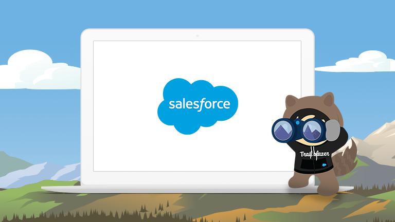 Salesforce Webinars - Salesforce.com - Salesforce.com