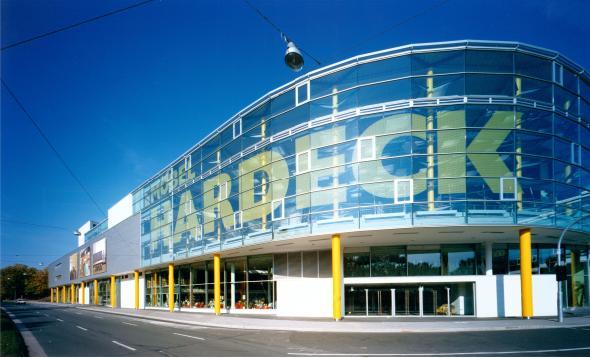 Hardeck Tritt Dank Salesforce Ins Zeitalter Des Vernetzten Kunden