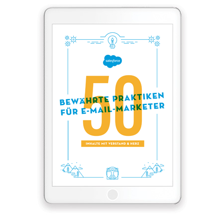 50-email-marketer-best-practices