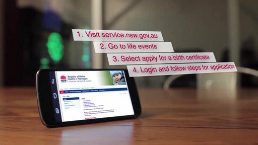 services nsw au