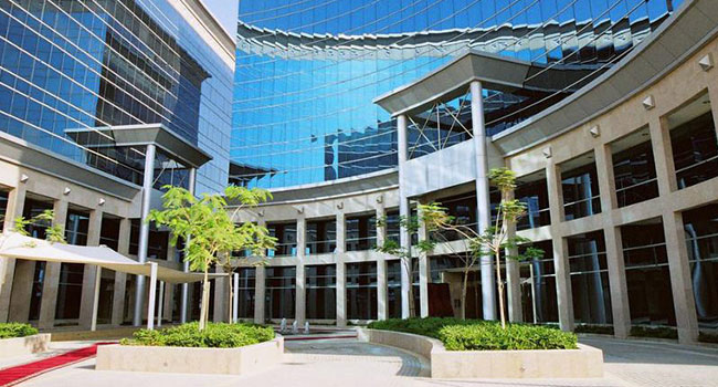 Ajman Free Zone boosts investment with digitalised customer