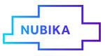 Nubika
