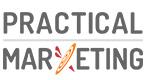 Practical Marketing
