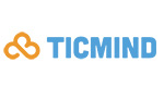 Ticmind