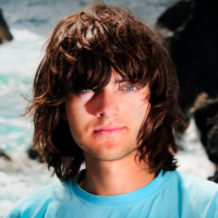 Boyan Slat - CEO & Founder, The Ocean Cleanup