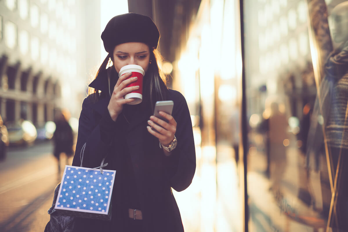 5 Ways to Use Micro-Moments to Create Amazing Retail Customer Journeys