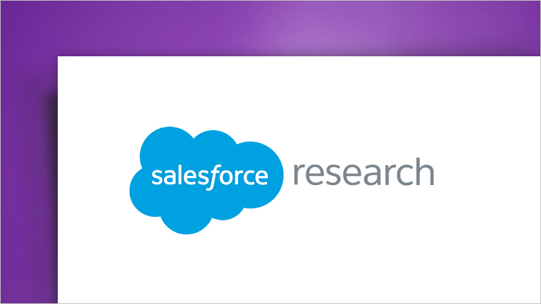 case study salesforce com cloud services go mainstream Cecom: cloucase study - salesforcecom: cloud services go mainstream salesforcecom, one of the most disruptive technology companies of the past few years, has single -handedly shaken up the software industry with its innovative business model and resounding success.