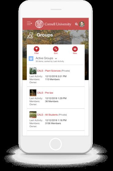 Mobile App Dev with Lightning Platform Mobile - Salesforce com