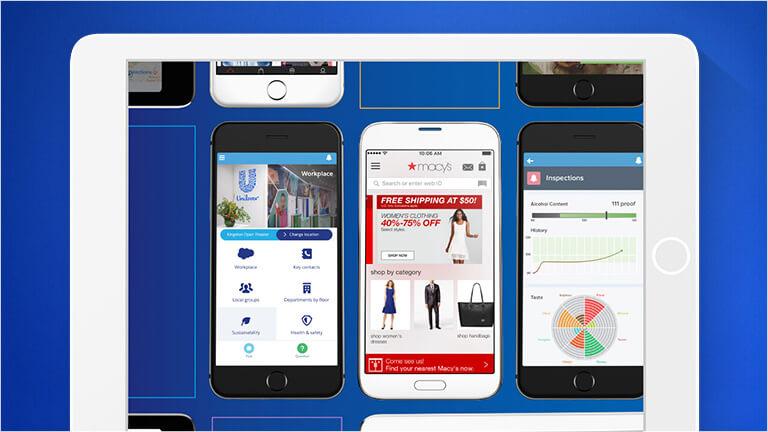 Salesforce Platform: Desarrollo de Apps | Salesforce