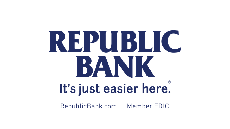 The Republic Bank success story about using Lightning Flow.