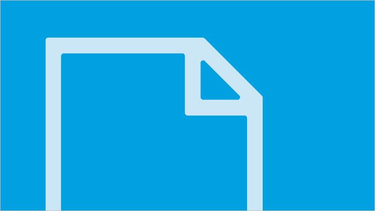 Salesforce Platform - Salesforce com