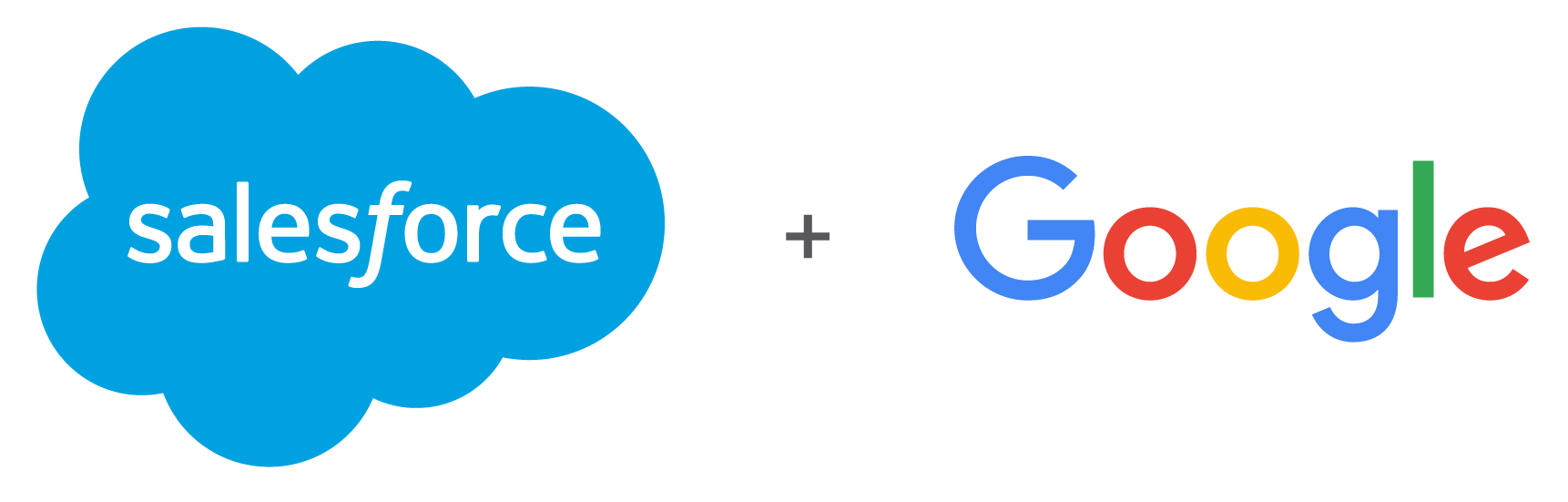 Know Your Customer: Easily Connect with Gmail & G Suite of